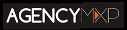MXP AGENCY