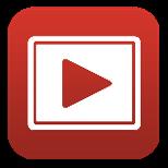 Відео реклама